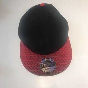 KBethos Hat.